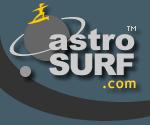 I-Astrosurf.png